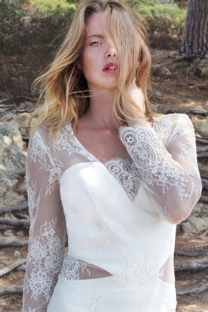 Caroline Takvorian