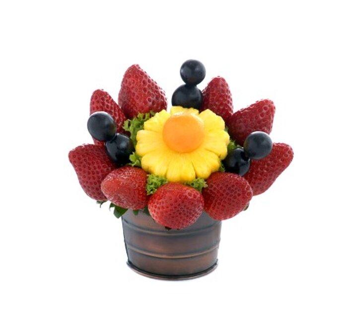 Mini-Pétale - Fruitises.com