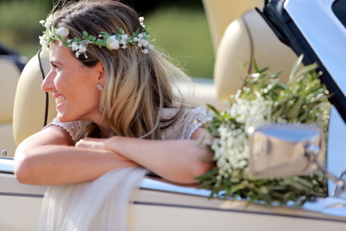 Veryvip cars coches bodas Madrid