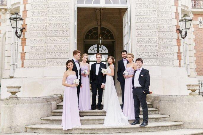 Свадебный фотограф Волков Никита2