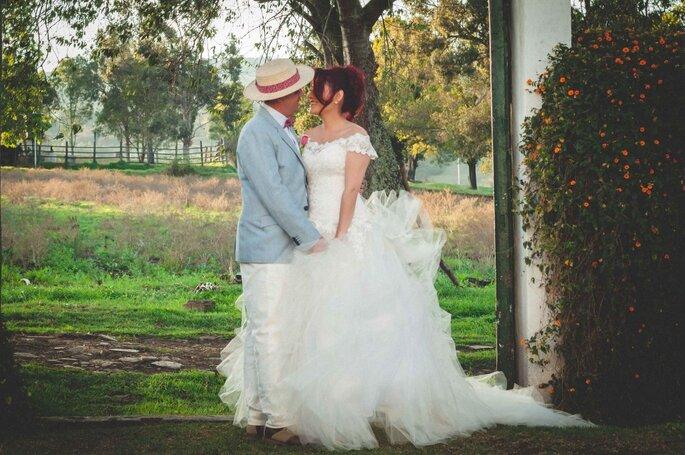 Aica Films Weddings