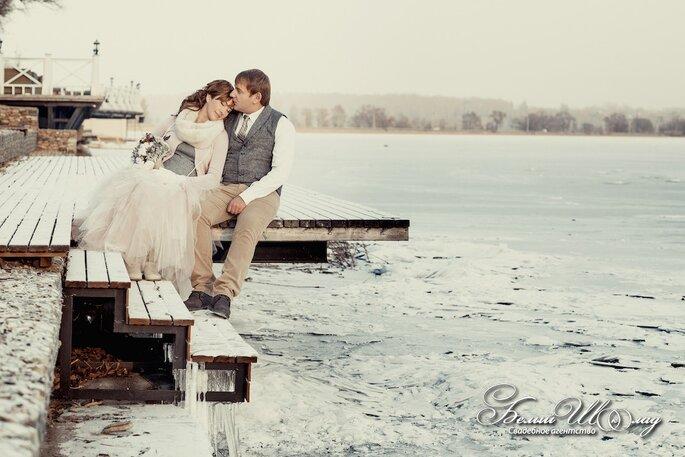 zimnjaja-svadba-dt-walk-0001