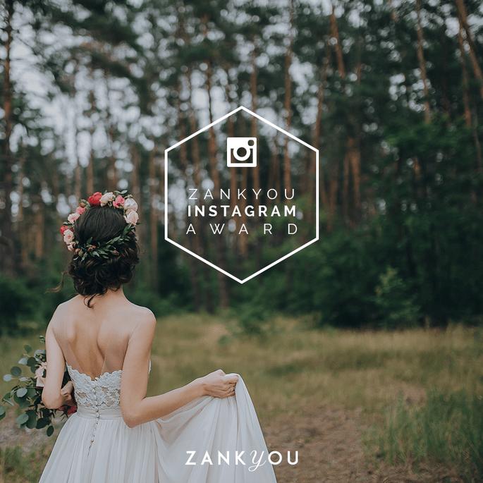 Imagen Zankyou Instagram Award