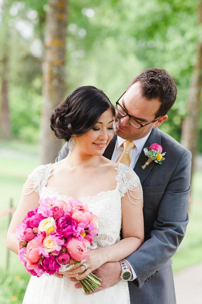 toldofoto - David & Kathrin wedding and lifestyle photography