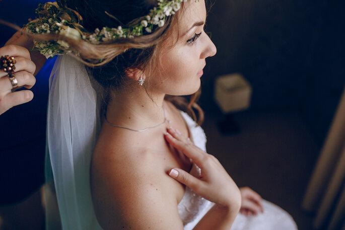 Bridal Agency