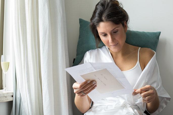 Casamento-Mariana-e-Rodrigo-016