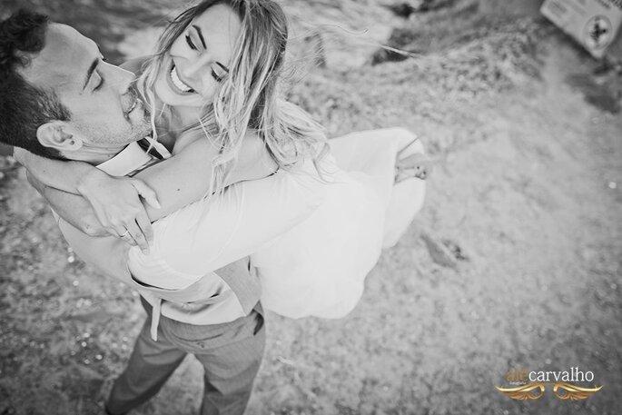 7f830ccfb 10 coisas que o noivo deve fazer no dia do casamento para que você ...