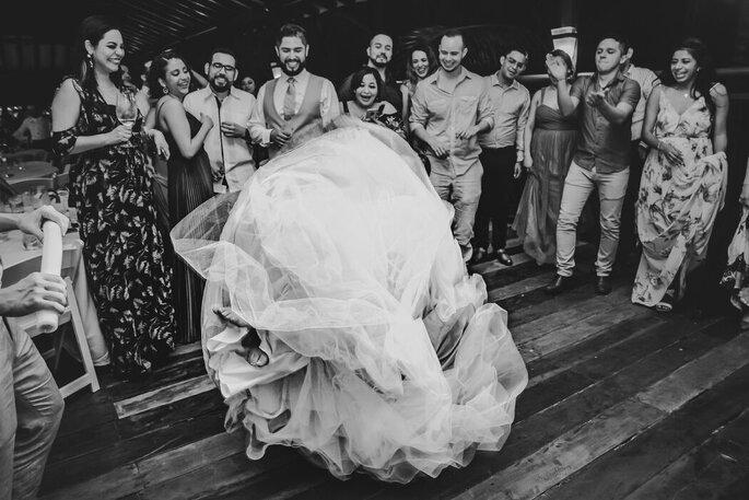 Celia Armijo Fotografía- Cancún