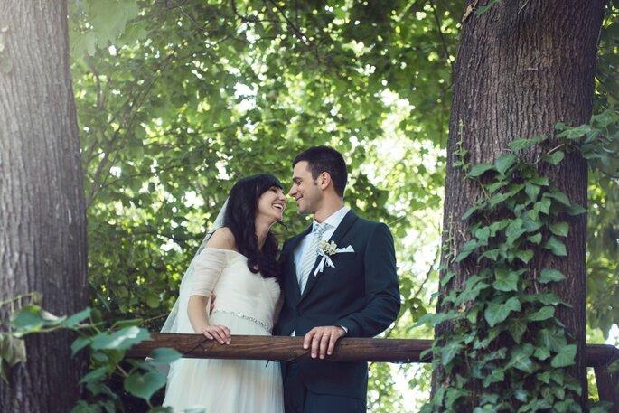 Matrimonio In Poesia : Poesie matrimonio preghiera per i fidanzati di padre g perico