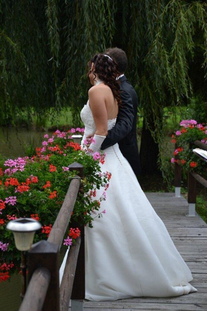 Vivez votre mariage comme vous en rêvez - Photo : Cérémonie de Mariage