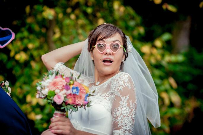 LovelyColorPhoto vía Shutterstock