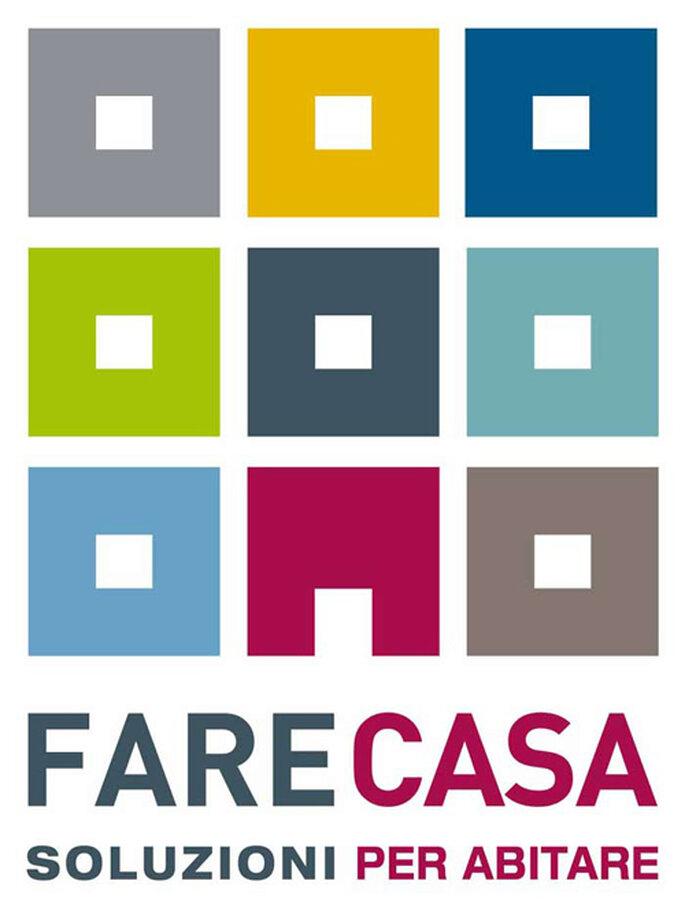 FareCasa