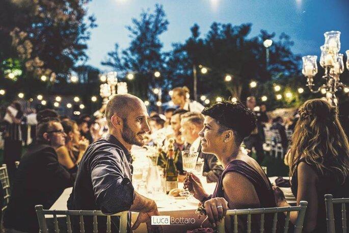 dating siti di matrimonio