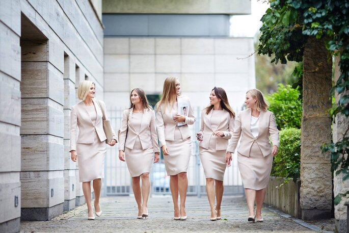 Foto: Perfect Day Wedding Planners