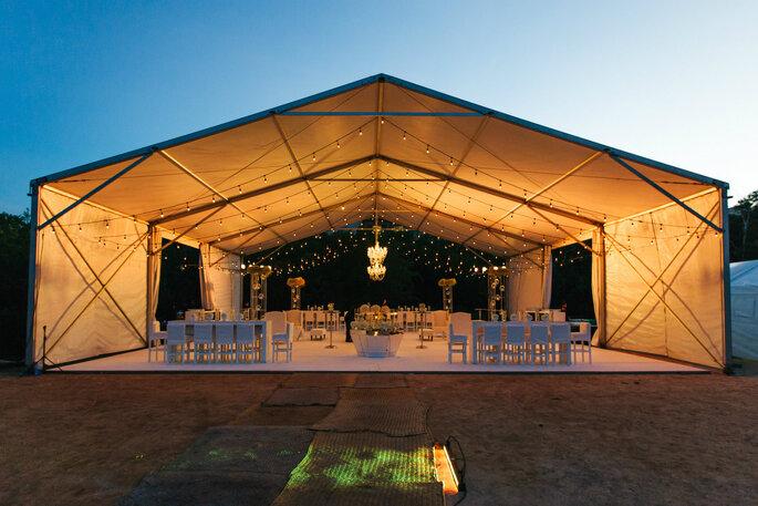YD Dream Management-Wedding Planner