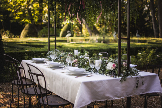 Sweet Life Events - Wedding Planner - Bouches-du-Rhône (13)