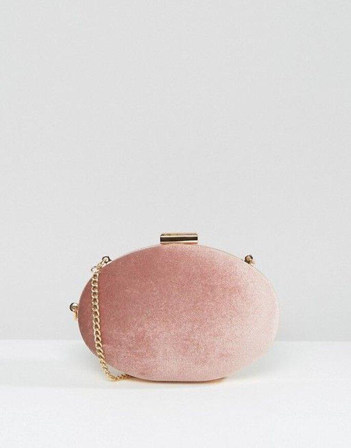 Clutch Bag Braut, Brauttasche