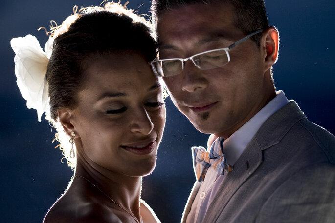 fotografo-de-casamento-mogi-das-cruzes-andre-martins-book-de-casal-paula-e-chang-ilhabela-seaclub-1029