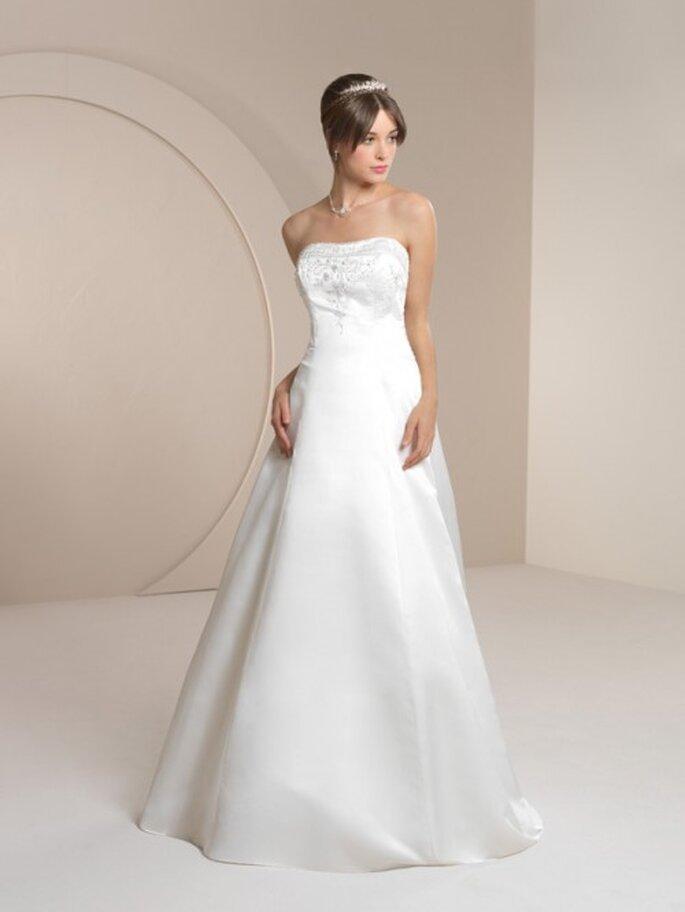 Ziemlich Freie Hochzeitskleid Zeitschriften Und Kataloge Per Post ...