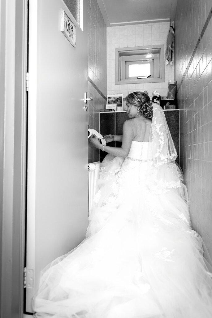 Foto: Muruelle Oldenburger Beauty & Photography