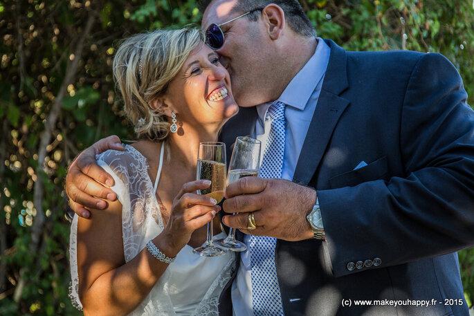 photographe mariage provence myy-032