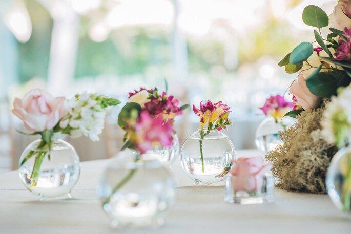 Aguiam Wedding Photographers