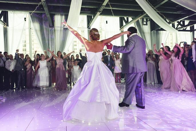 Better Together Weddings