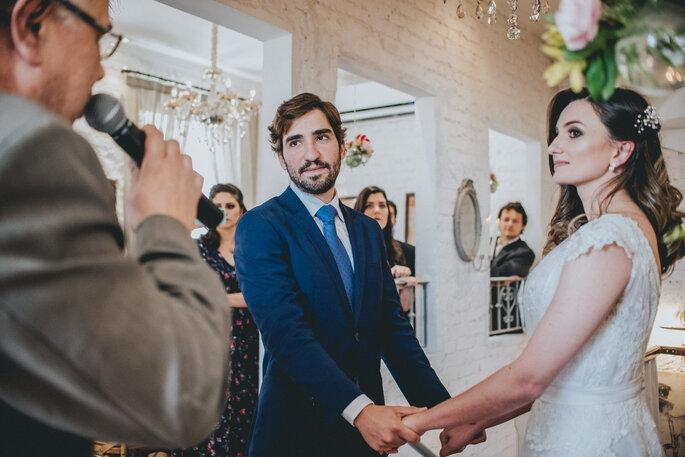 mini wedding SP