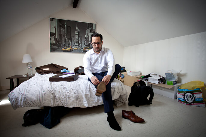 Emmanuel Cancare Photographe de mariage Nord Pas de Calais HD (29)