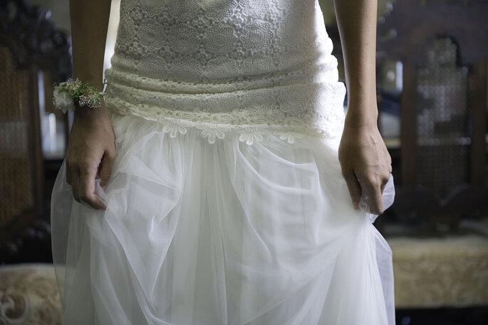 tu vestido de novia a medida y al mejor precio en vega novias