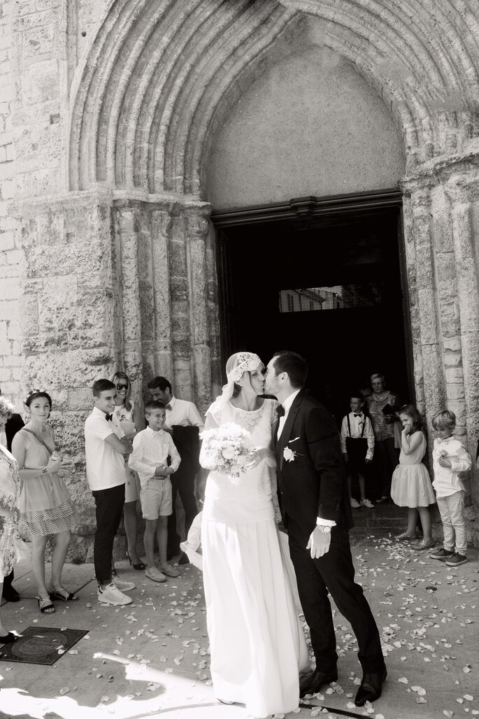 Authentic Love Photography