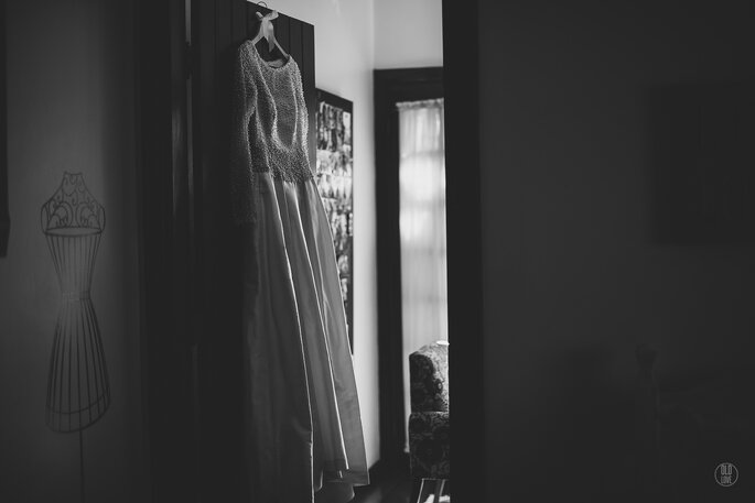 Old Love Fotografia