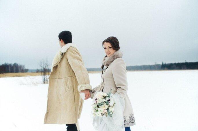 Мастерская свадеб Wedding blues3