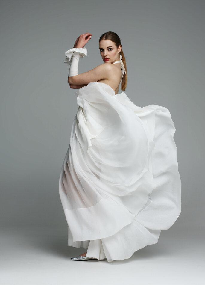 Anna Korytowska