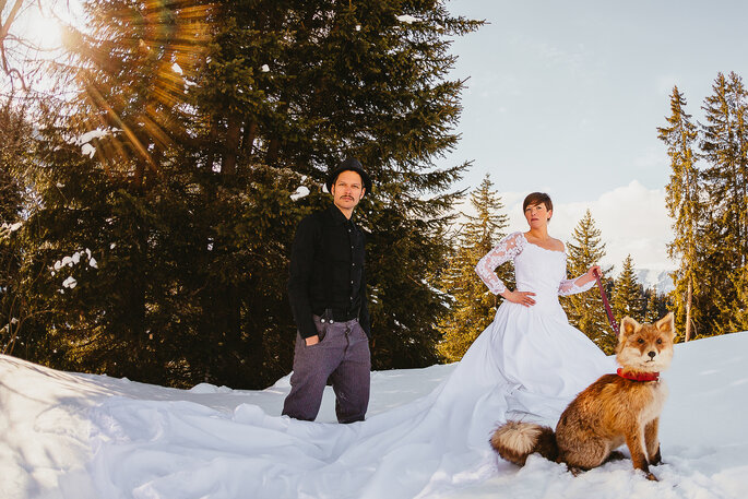 Foto: Guido Grauer Hochzeitsfotografie