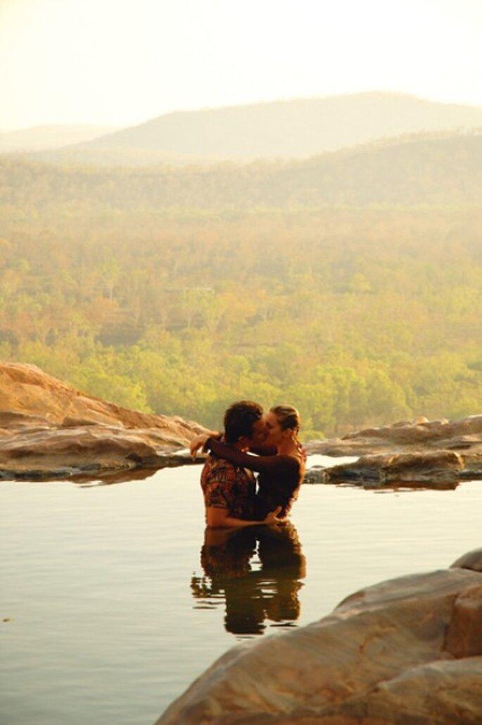 Voyage de noces en Australie : le rêve absolu...