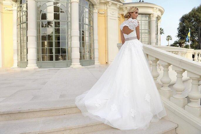 Brautmode, Brautkleider