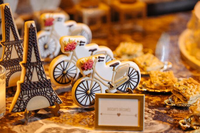 fotografo casamento brasileiro Paris