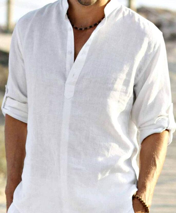 z praia camisa1