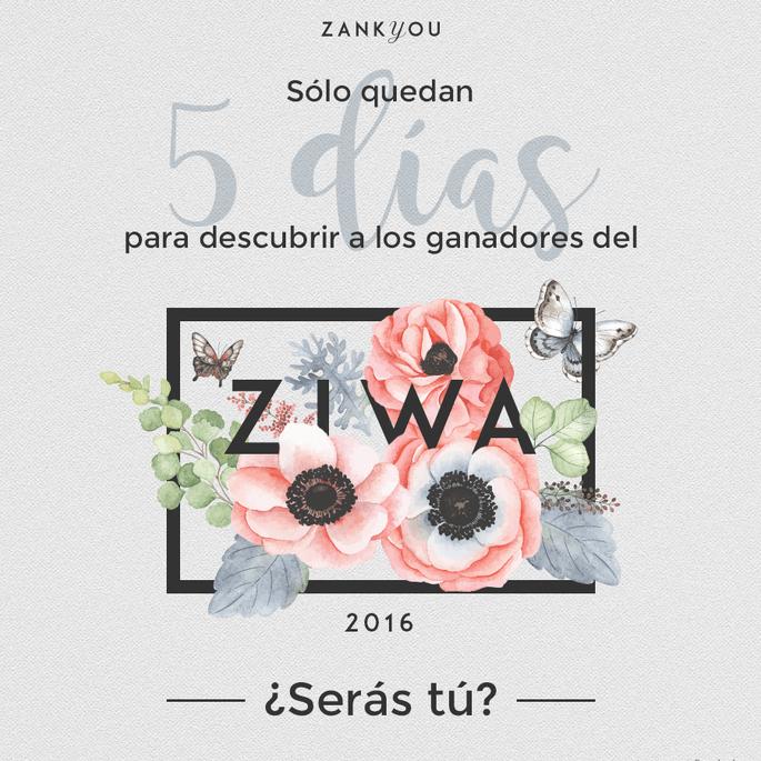 MX-ziwa2016-faltan5dias
