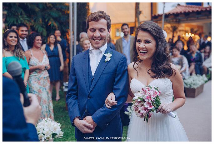 Marcelo Vallin Fotografia de casamentos   M clara e Diogo