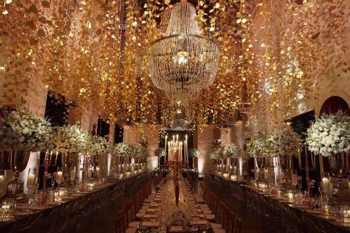 Team Bride Wedding Planner Cartagena
