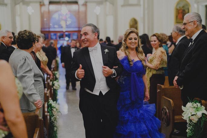 Foto: Lázaro Casas