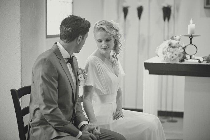 wedding_in_swiss_0070