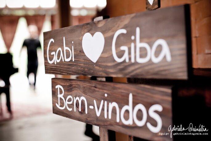 Foto: Gabriela Quinália
