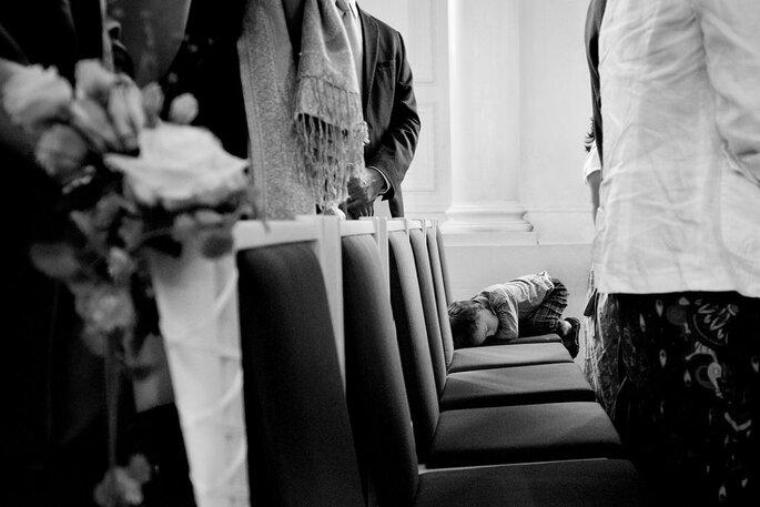 Saja Seus – Hochzeitsfotograf