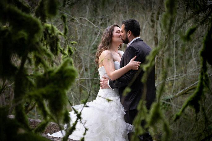 Raphaëlle Levet - Photographe de mariage - Lille