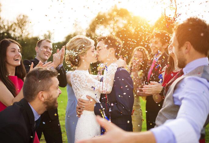 Photo via Shutterstock - Halfpoint