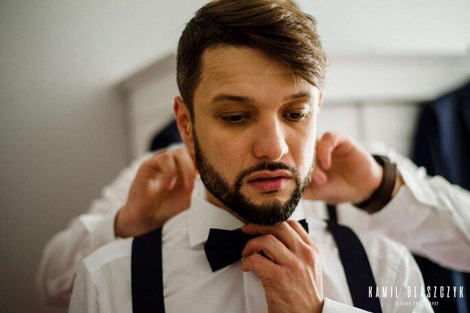 Kamil Błaszczyk - kamilblaszczyk.pl