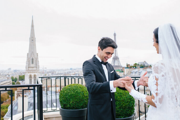 foto casamento destination wedding